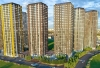 ЖК «Метрополия»: началась реализация квартир в корпусах «Лондон» и «Токио»